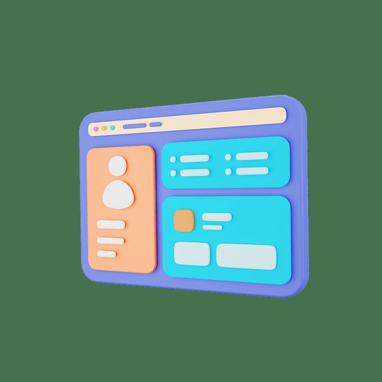 Votre site internet conforme aux réglementations