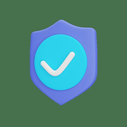 Votre site internet sécurisé et conforme aux normes W3C