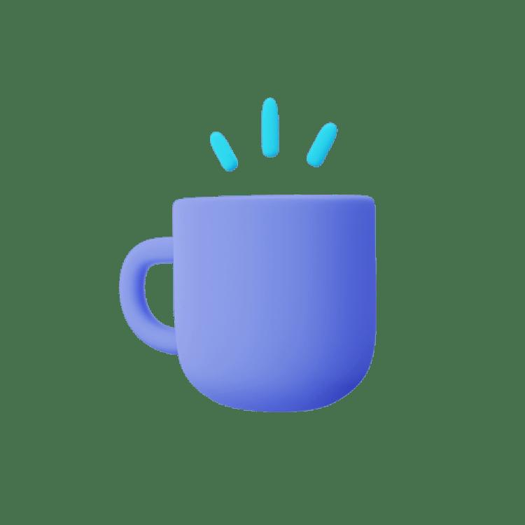 Accompagnement personnalisé pour votre projet web