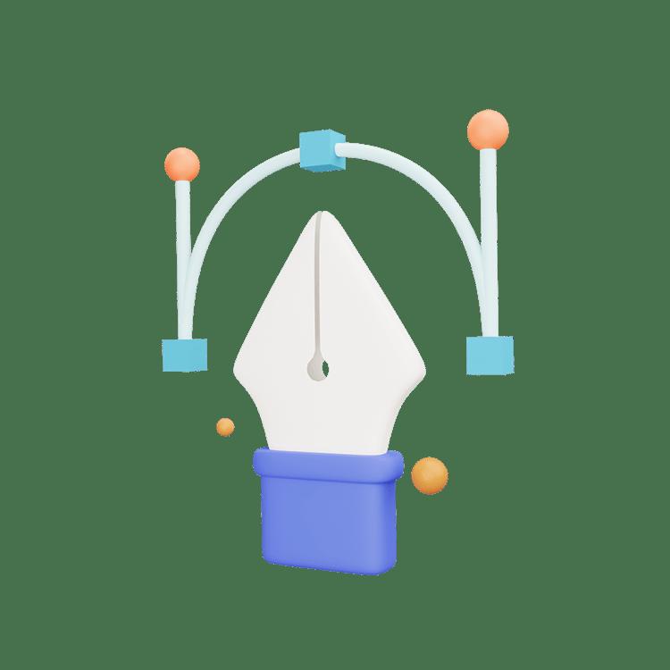 Conception UX/UI sur-mesure de votre site internet